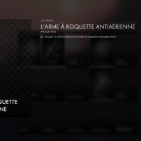battlefield-1-dlc-apocalypse-infos-date-sortie-codex-details-image-01