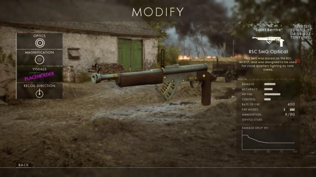 battlefield-1-dlc-apocalypse-infos-date-sortie-csrg-smg-optique-image-01