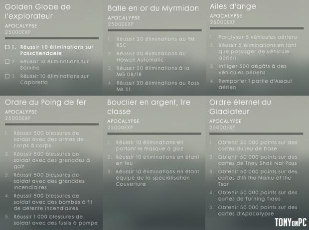 battlefield-1-dlc-apocalypse-infos-date-sortie-details-toutes-nouvelles-medailles-image-01