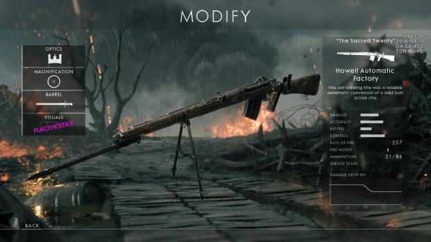 battlefield-1-dlc-apocalypse-infos-date-sortie-howel-automatique-factory-usine-image-01
