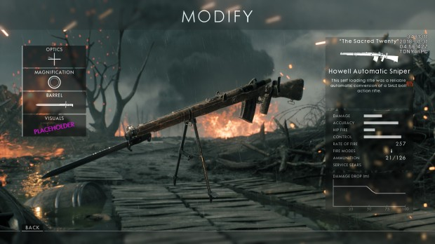 battlefield-1-dlc-apocalypse-infos-date-sortie-howel-automatique-sniper-tireur-d-elite-image-01
