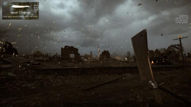 battlefield-1-dlc-apocalypse-infos-date-sortie-meat-cleaver-couperet-image-02