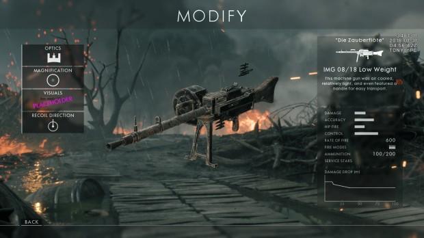 battlefield-1-dlc-apocalypse-infos-date-sortie-mg-08-18-legere-image-01