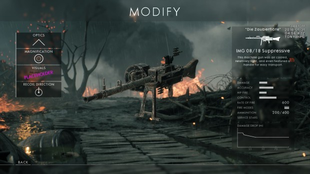 battlefield-1-dlc-apocalypse-infos-date-sortie-mg-08-18-suppression-image-01