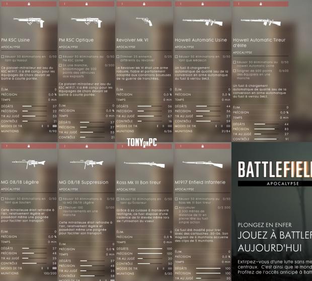 battlefield-1-dlc-apocalypse-infos-date-sortie-missions-nouvelles-armes-image-01