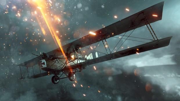 battlefield-1-dlc-apocalypse-infos-date-sortie-nouveaux-bombardiers-image-01