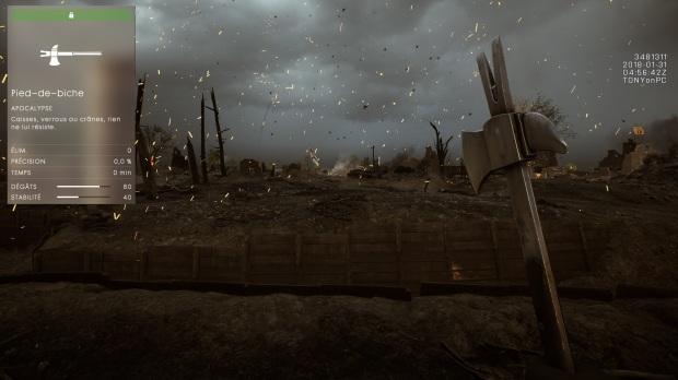 battlefield-1-dlc-apocalypse-infos-date-sortie-prybar-pied-de-biche-image-03