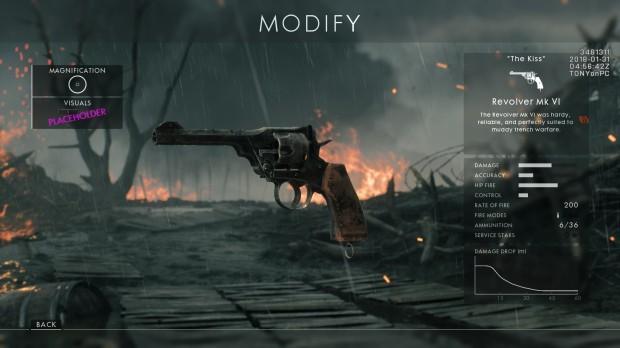 battlefield-1-dlc-apocalypse-infos-date-sortie-revlover-mk_vi-image-02