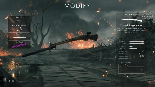 battlefield-1-dlc-apocalypse-infos-date-sortie-ross-mk3-marksman-bon-tireur-image-02