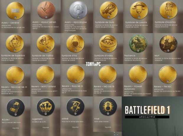 battlefield-1-dlc-apocalypse-infos-date-sortie-toutes-les-nouvelles-plaques-dog-tags-image-01