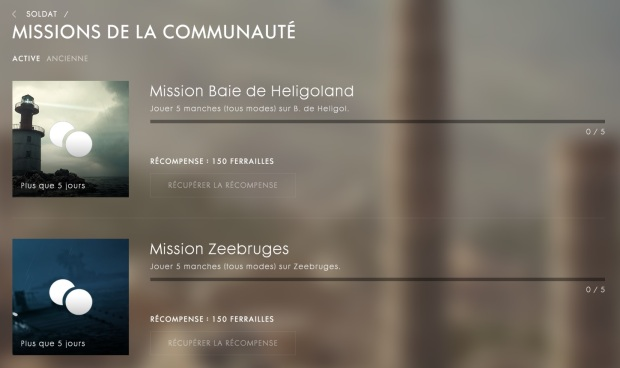 battlefield-1-mission-communaute-zeebruges-baie-heligoland-details-image-01