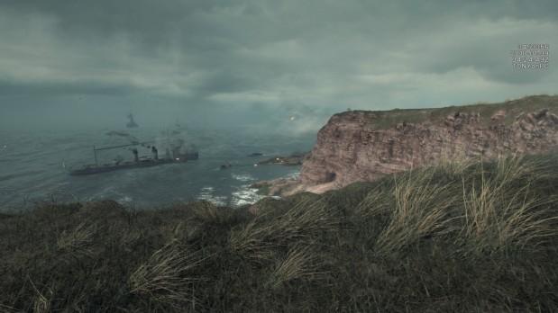 battlefield-1-mission-communaute-zeebruges-baie-heligoland-details-top-image-01