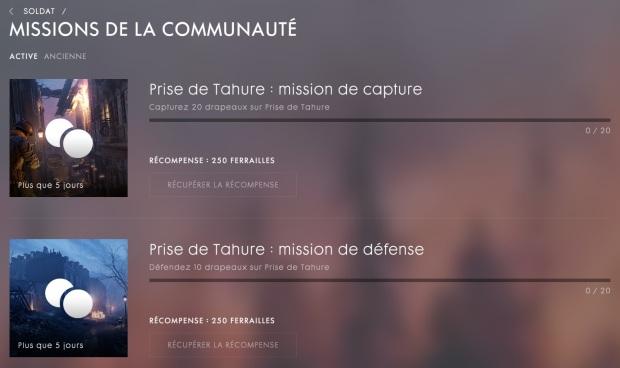 battlefield-1-prise-de-tahure-mission-communaute-details-image-01