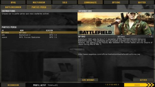 battlefield-1943-comment-jouer-pc-installation-image-03