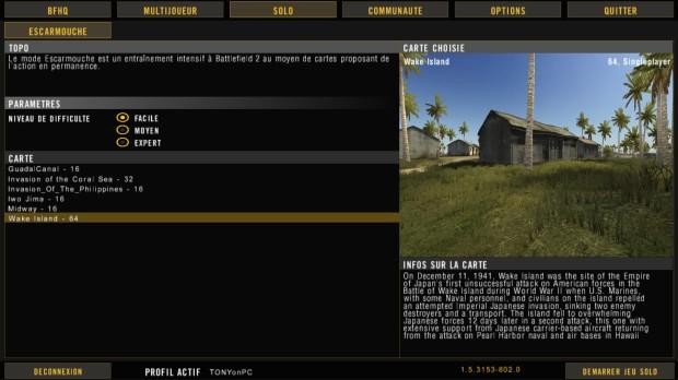 battlefield-1943-comment-jouer-pc-installation-image-04