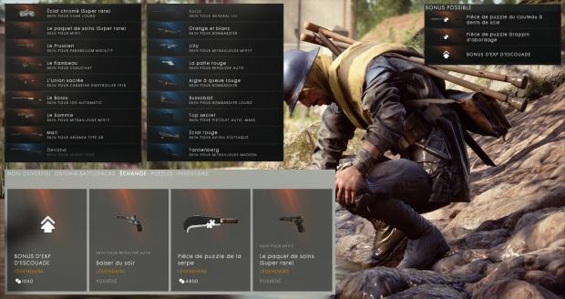 battlefield-1-battlepacks-revision-77-st-saint-valentin-skins-armes-vehicules-details-image-01