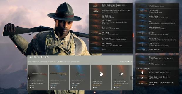battlefield-1-battlepacks-revision-78-nouvel-an-chinois-2018-skins-objets-details-image-01