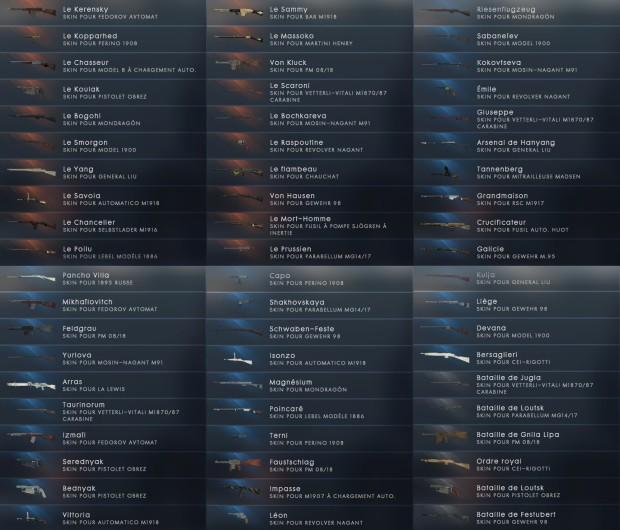 battlefield-1-campagne-operation-le-debut-de-la-fin-details-battlepack-skins-revision-image-01