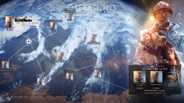 battlefield-1-campagne-operation-le-debut-de-la-fin-details-top-image-01