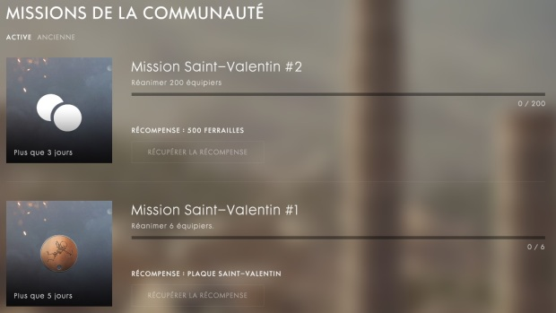 battlefield-1-evenement-saint-valentin-missions-details-image-01