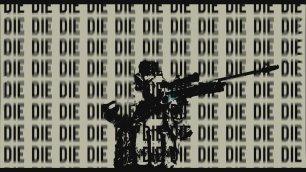 battlefield-1-focus-communaute-ascend-killer-image-03