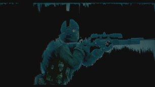 battlefield-1-focus-communaute-ascend-killer-image-05