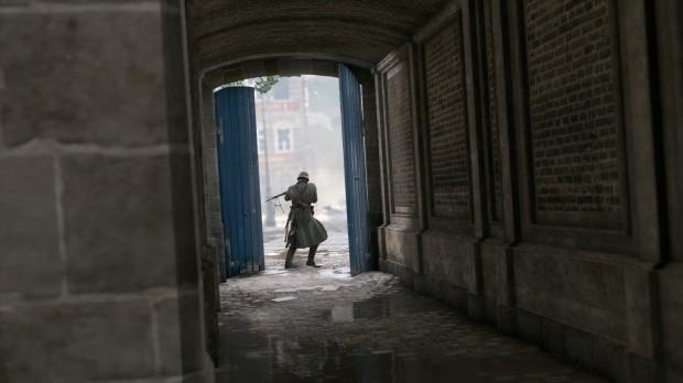battlefield-1-incursions-patch-mise-a-jour-8-fevrier-details-top-image-01