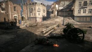 battlefield-1-incursions-patch-mise-a-jour-8-fevrier-details-top-image-09