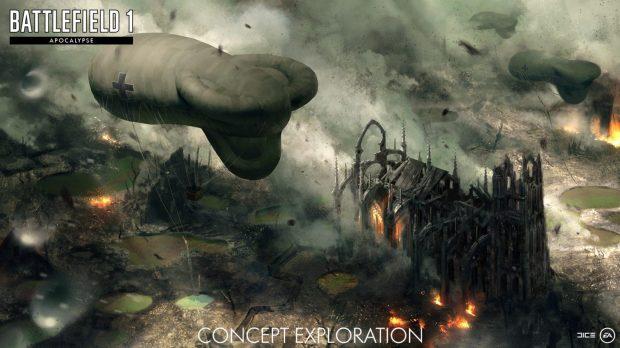 battlefield-1-patch-mise-a-jour-fevrier-2018-details-image-01