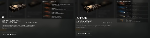 battlefield-1-battlepacks-revision-81-details-édition-assaut-super-rare-details-skins-image-01