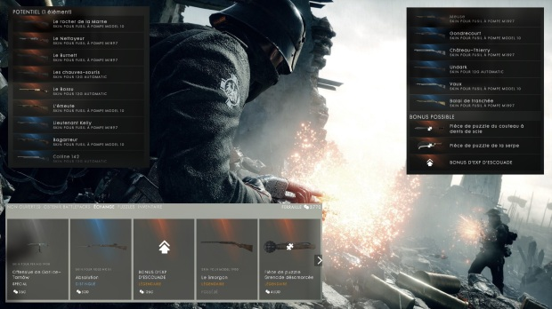 battlefield-1-battlepacks-revision-81-details-skins-armes-image-01