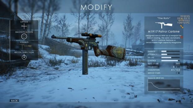 battlefield-1-cte-patch-mise-a-jour-13-mars-details-carabine-m1917-patrouille-carabine-m1917-patrouille-image-01