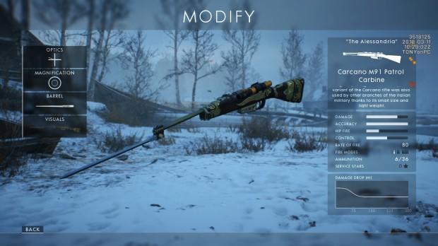 battlefield-1-cte-patch-mise-a-jour-13-mars-details-carcano-patrouille-image-01.jpg