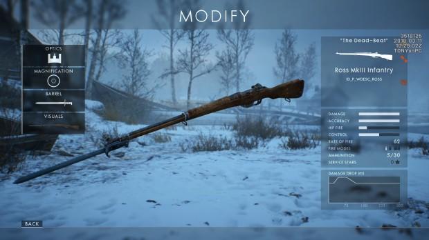 battlefield-1-cte-patch-mise-a-jour-13-mars-details-ross-mkiii-infanterie-patrouille-image-01.jpg