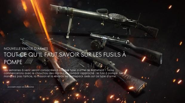 battlefield-1-evenement-apocalypse-missions-details-fusil-a-pompe-fap-image-01