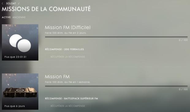 "{""DRSAppName"" : ""bf1.exe"", ""DRSProfileName"" : ""Battlefield 1""}"