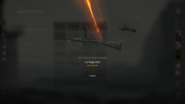 battlefield-1-missions-communaute-pm-pistolet-mitrailleur-details-automatico-m1918-skin-legendaire-noir-la-mignatta-image-01