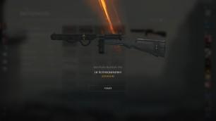 battlefield-1-missions-communaute-pm-pistolet-mitrailleur-details-hellriegel-1915-skin-legendaire-noir-le-schreckenstein-image-01