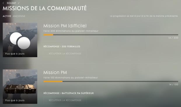 battlefield-1-missions-communaute-pm-pistolet-mitrailleur-details-image-01