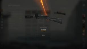 battlefield-1-missions-communaute-pm-pistolet-mitrailleur-details-mp18-skin-legendaire-noir-la-selle-image-01