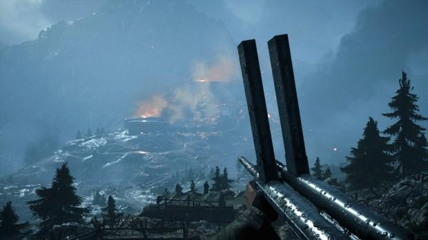 battlefield-1-missions-communaute-pm-pistolet-mitrailleur-details-sentinelle-villar-perosa-image-01