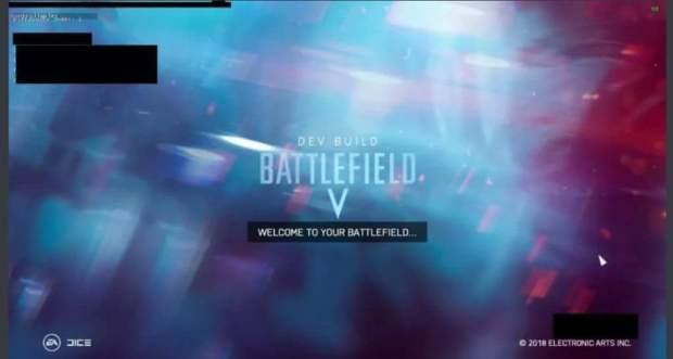 battlefield-5-image-fuitee-1-mars-avis-details-top-image-01