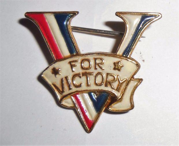 battlefield-v-bf5-image-fuitee-1-mars-avis-details-v-for-victory-pour-victoire-image-01