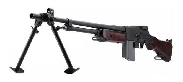 battlefield-1-6-nouvelles-armes-reperees-fichiers-du-jeu-details-fm-bar-m1918a2-image-01