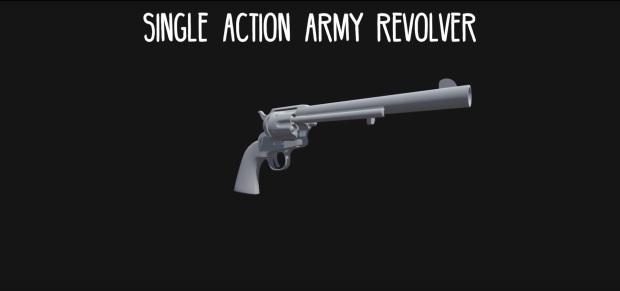 battlefield-1-6-nouvelles-armes-reperees-fichiers-du-jeu-details-single-action-army-revolver-image-01