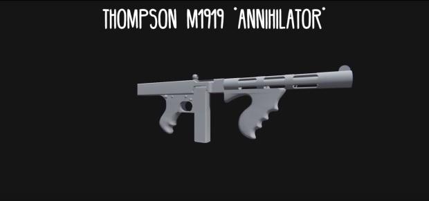 battlefield-1-6-nouvelles-armes-reperees-fichiers-du-jeu-details-thompson-m1919-annihilator-image-01