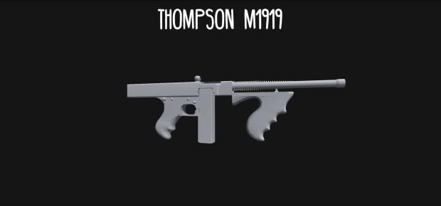 battlefield-1-6-nouvelles-armes-reperees-fichiers-du-jeu-details-thompson-m1919-image-01