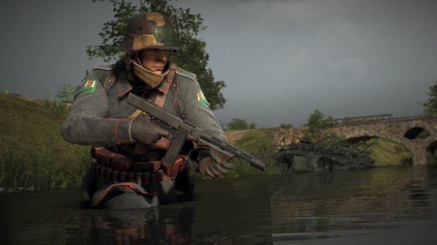 battlefield-1-cte-3-armes-toutes-nouvelles-details-top-image-00