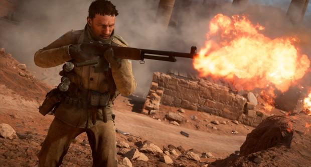 battlefield-1-incursions-patch-mise-a-jour-10-avril-details-illustration-image-04