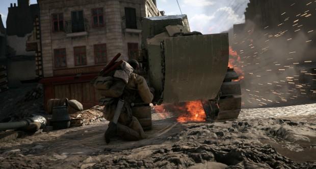 battlefield-1-incursions-patch-mise-a-jour-10-avril-details-illustration-image-05